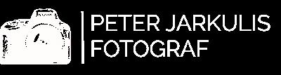 Peter Jarkuliš – Fotograf